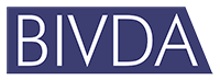 BIVDA  - The British In Vitro Diagnostics Association