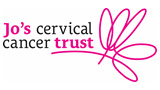 Cervical Cancer Week - Guest Blog from Jo's Trust