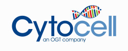 CYTOCELL-ogt