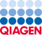 QIAGEN announces FDA approval of PartoSure