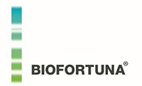 Biofortuna closes £1.6M funding round