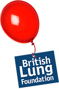 Healthy lungs, do you Breathe Easy? - Guest Blog from the British Lung Foundation