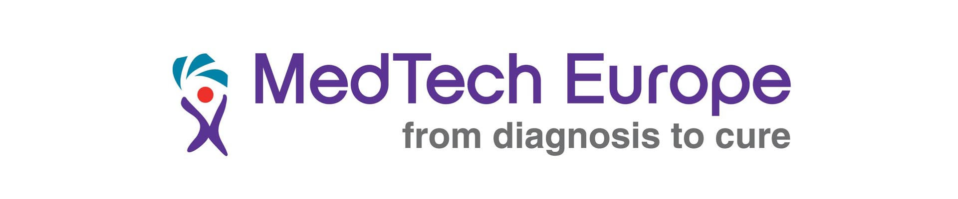 MedTech Europe Articles