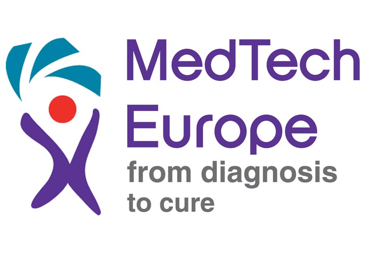 Medtech Europe/EDMA Articles